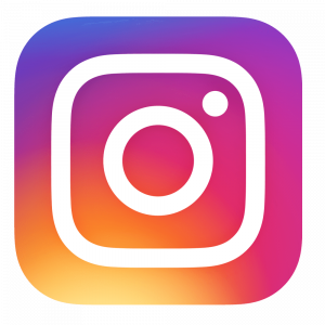 Instagram Millésimes