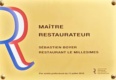 plaque_restaurant_millesimes